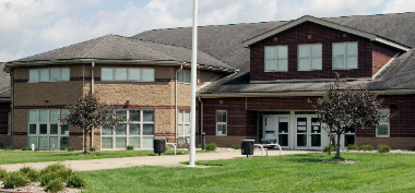 Restructuring of  Elementary Buildings Benefits District