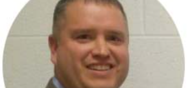Superintendent to Provide School District Update