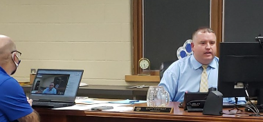 Superintendent to Host Livestream Event